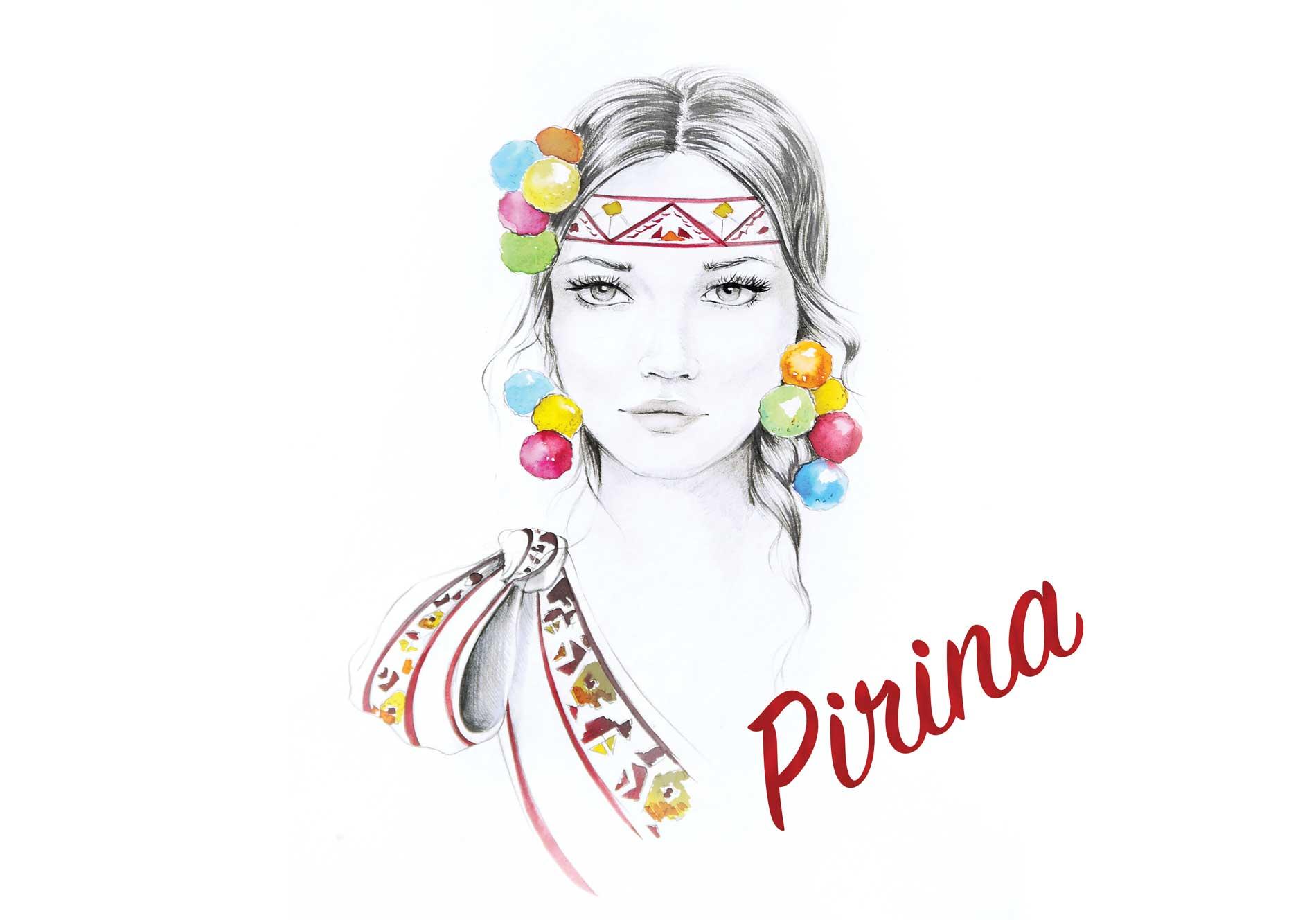 pirina_001